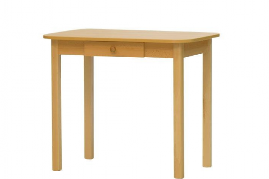 Stůl Piccolo  90/65/77