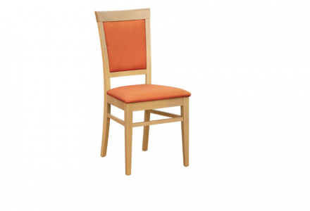 Židle Manta