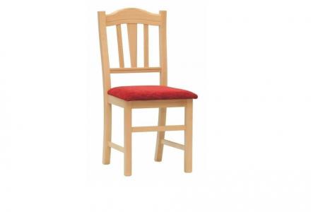 Židle Silvana
