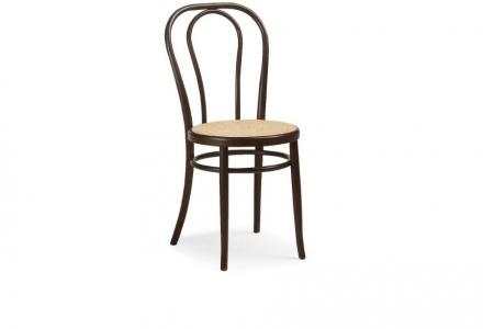 Židle 01