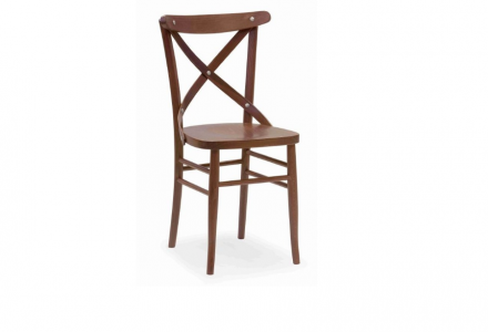 Židle Croce 3