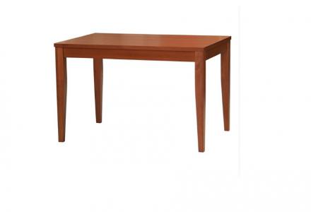 Stůl AD 015 dýha