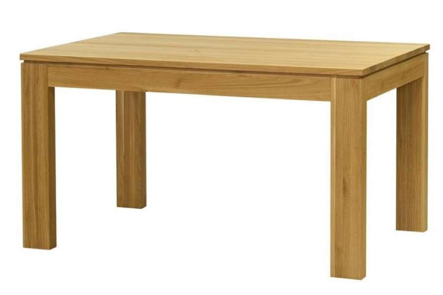 Stůl  CLASSIC  dub