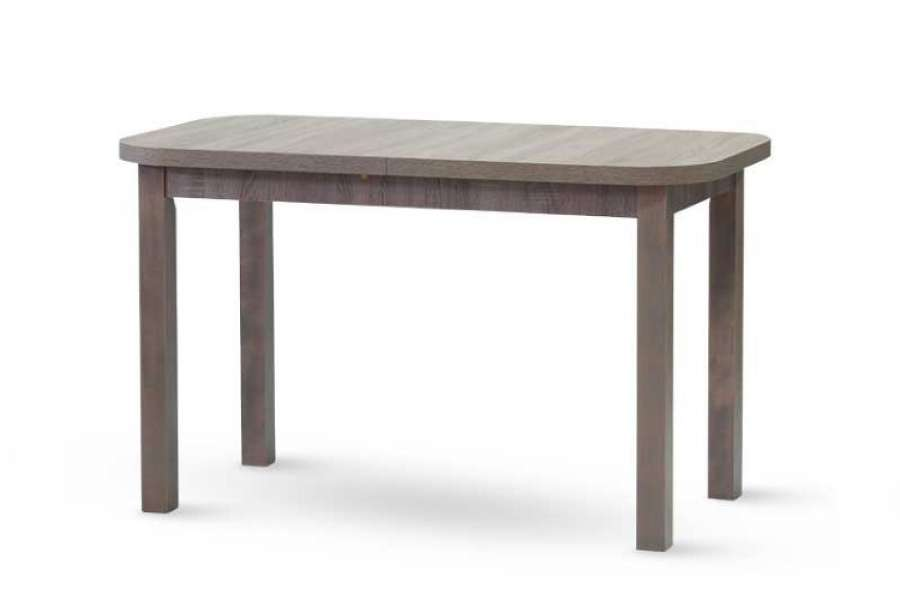 Stůl SOFT