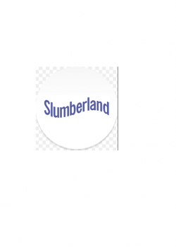 SLUMBERLAND matrace