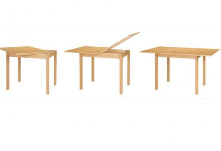 Stůl BINGO