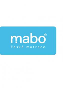 MABO  Matrace