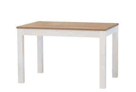 Stůl CASA mia Variant