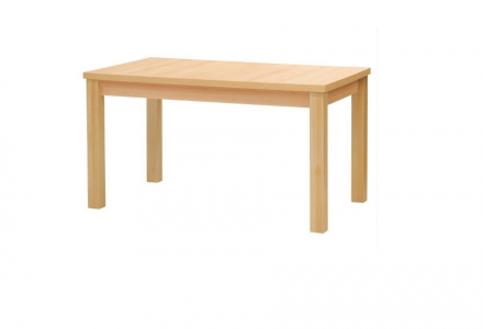 Stůl UDINE