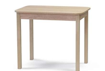 Stůl PICO