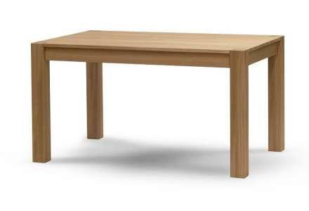 Stůl GAMBA dub