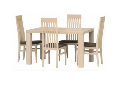 Stůl Jadran