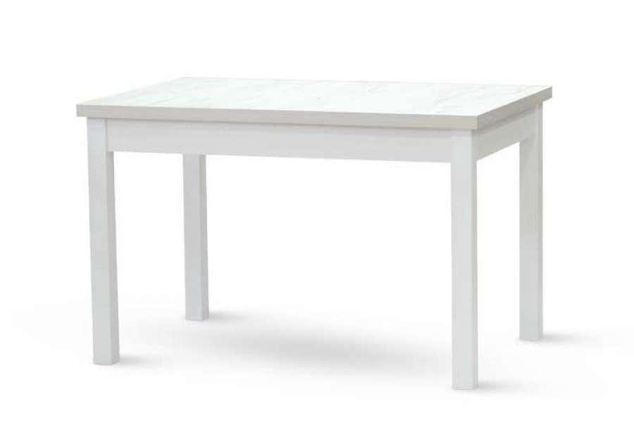 Stůl CRAFT