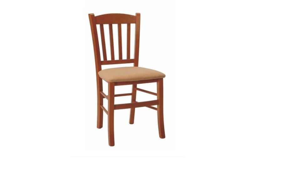 Židle Veneta
