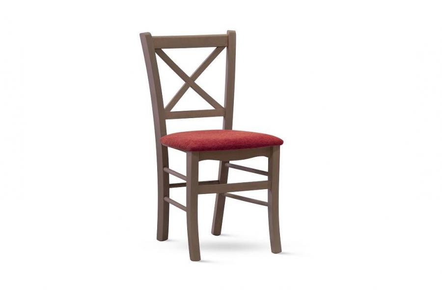 Židle Atena látka