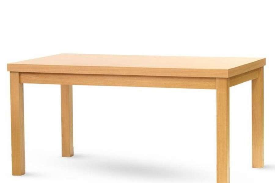 Stůl  MULTI