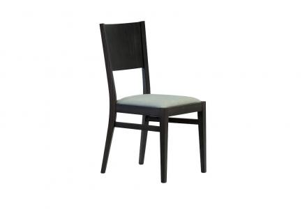 Židle Soko látka