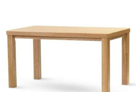 Stůl  TEO dub