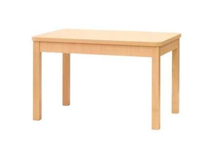Stůl  TOP