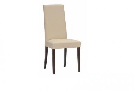 Židle Nancy