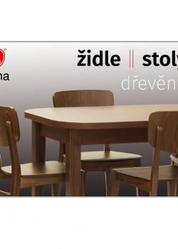 STIMA Katalog