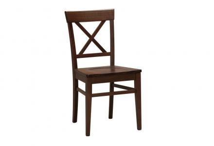 Židle Grande masiv