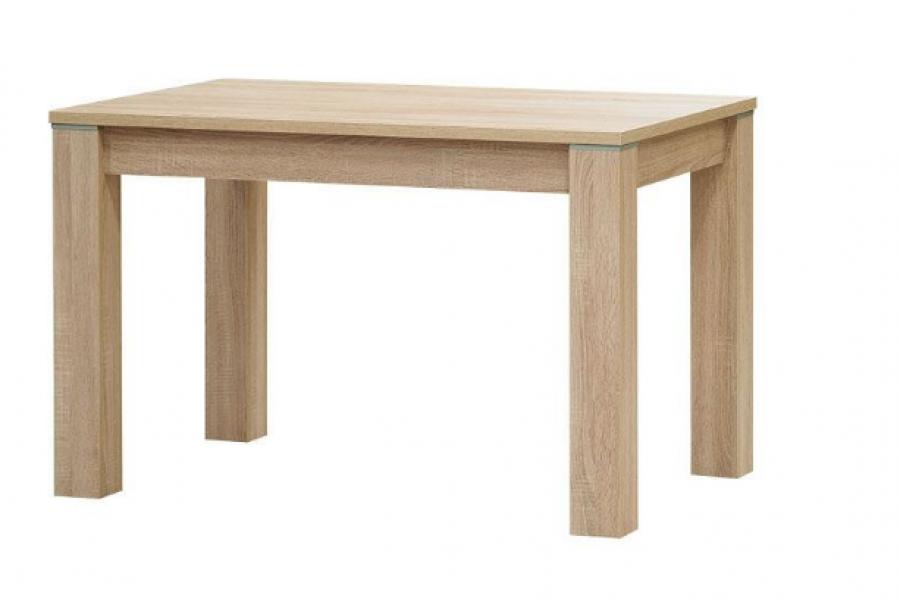 Stůl PERU