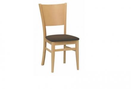 Židle Comfort