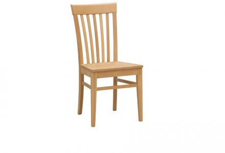 Židle K2 masiv