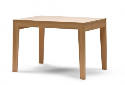 Stůl Bravo